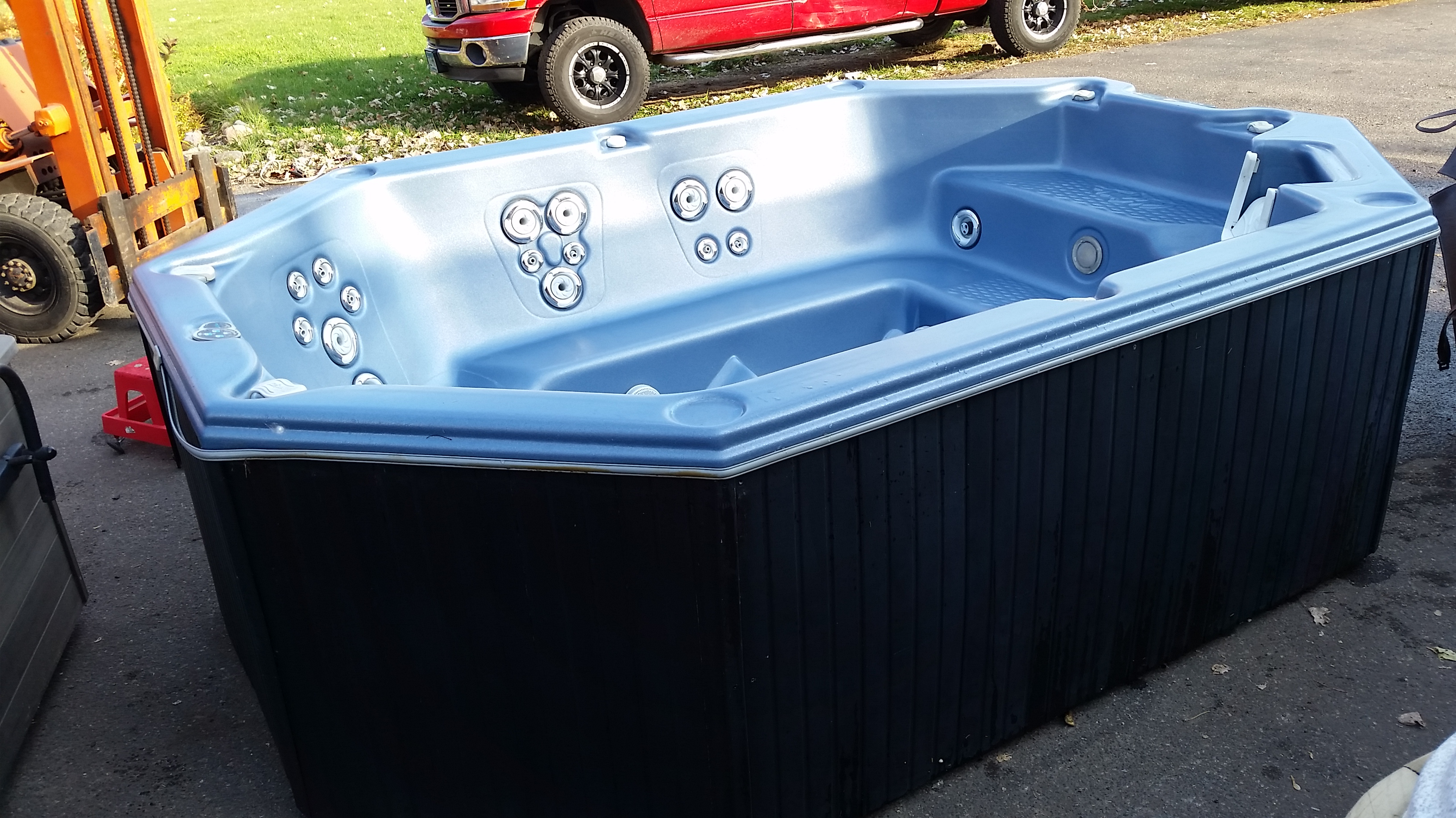 Hottubs/20141027_154820.jpg